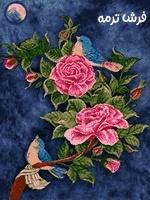 گل و گلدان آموزشی کد ۱۰۴